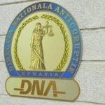 DNA-ul i-a prins cu șmenuri pe fonduri europene ! Afaceriștii au încasat 150.000 de euro pentru o firmă de publicitate din Bistrița și au fost trimiși în judecată! Vezi despre cine-i vorba!