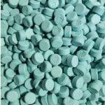 Cine e bistrițeanul reținut pentru trafic de droguri de mare risc? Drogurile au fost procurate din Olanda