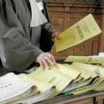 Bistrițeni trimiși în judecată pentru evaziune fiscală, înșelăciune sau fals în înscrisuri sub semnătură privată. Vezi despre cine este vorba!