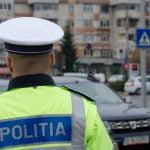 Recomandările polițiștilor pentru o minivacanță în siguranță
