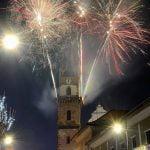 ANTONIA va cânta pentru bistrițeni în noaptea dintre ani! Autoritățile au pregătit și un SPECTACULOS foc de artificii