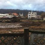 FOTO: Se fac primii pași pentru construirea unui centru de RADIOTERAPIE în Bistrița