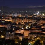 Se merge înainte cu lucrarea de cadastru general. Bistrița e singurul municipiu din țară în care se realizează această lucrare.