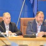 Radu Moldovan: Până la finalul anului viitor, cel târziu în 2019, toate tronsoanele drumului Poarta Transilvaniei vor fi modernizate!