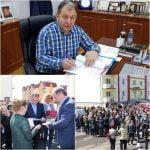 Mai știți promisiunea cu ANL-urile pentru medici? Șmecheria e că  la solicitarea lui Radu Moldovan se mai fac 2 blocuri, cu dedicație pentru tinerii care lucrează la Stat! Cei din mediul privat sunt EXCLUȘI de la repartiție! E corect așa?