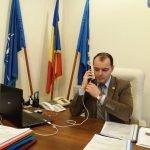 Prefectul Ovidiu Frenţ: Vom face recurs la decizia instanţei. Lucrurile nu sunt încheiate în privința referendumului de demitere a primarului Traian Ogâgău!