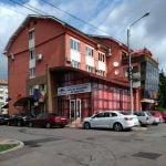 Vezi câți medici de familie din Bistrița-Năsăud au ales să semneze actele adiționale de prelungire a contractelor cu Casa de Asigurări de Sănătate