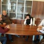 Medicii de familie din Bistrița-Năsăud nu vor semna contractele cu Casa de Asigurări de Sănătate. Totuși, vor oferi consultații gratuite!
