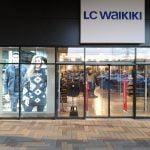 S-a deschis magazinul LC WAIKIKI din galeria comercială B1 Shopping Center