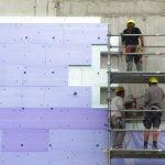 Vești bune pentru orașul Beclean! Nouă blocuri de locuințe vor fi reabilitate termic cu bani proveniți din fonduri europene