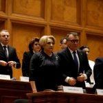 Robert Sighiartău: Guvernul Dragnea 3, cel mai slab din istoria României moderne!
