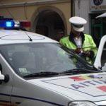 Un bărbat din Feldru s-a ales cu două dosare penale într-o singură zi!