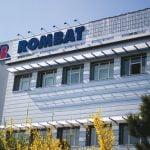 Care este poziția ROMBAT cu privire la sancțiunea de 650.000 de euro aplicată de Consiliul Concurenței?!