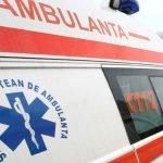Cât de des și pentru ce afecțiuni au solicitat bistrițenii Ambulanța în perioada minivacanței de Revelion?!