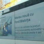 """Curse regulate de transport public din oraș spre pârtia """"Cocoș"""". Vezi programul!"""