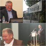 """Radu Moldovan: """"Vă spun că primarul Ovidiu Crețu nu va mai candida!"""" Cine e favorit la funcția de primar din partea PSD?"""