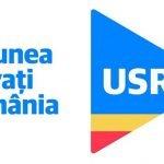 USR: PSD a nominalizat un susţinător al distrugerii ariilor naturale protejate la şefia Ministerului Apelor şi Pădurilor!