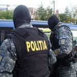 Percheziții în Cluj, Alba, Bistriţa-Năsăud şi Suceava într-un nou dosar de evaziune fiscală și spălare de bani