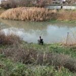 Să fie CLAR pentru toți pescarii din Bistrița-Năsăud! Tot ce trebuie să știți despre apele concesionate și cotizațiile pe 2018!