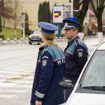 Se fac angajări din sursă externă la Inspectoratul Județean de Poliție Bistrița-Năsăud. Pentru ce posturi puteți opta!