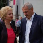 Vezi un raport de activitate al fostului ministru al Apelor și Pădurilor – Doina Pană! Dragnea i-a mulțumit pentru Radarul Pădurilor și Codul Silvic!