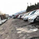 Autoritățile spun că zeci de străzi din oraș vor fi reabilitate prin intermediul unor proiecte cu finanțare europeană. Vezi lista acestora!