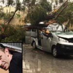 Compania aeriană Air Malta asigură transport gratuit pentru repatrierea bistrițeanului Dan Udrea