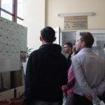 Vezi ce locuri de muncă sunt disponibile în Bistrița-Năsăud! 400 de posturi sunt vacante