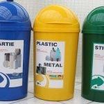 Câți bani a obținut Prefectura Bistrița-Năsăud în urma colectării selective a deșeurilor? Unde a ajuns întreaga sumă?