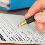 Formularul 600 va putea fi depus de către contribuabilii persoane fizice până la 15 aprilie 2018