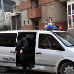 Percheziții în mai multe județe, printre care și Bistrița-Năsăud, într-un dosar cu un prejudiciu de jumătate de milion de euro