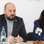 """Aroganța și superioritatea, la """"loc de cinste"""" în ședința de CL de la Bistrița!"""