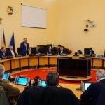 Ce probleme a identificat ministrul Ioan Deneș în urma consultărilor? Două grupuri de lucru vor fi înființate pentru găsirea de soluții în vederea rezolvării problemelor