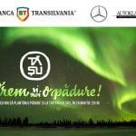 Tășuleasa Social pregătește o nouă acțiune de împădurire pe raza județului Cluj