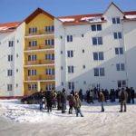 Încă 5 blocuri sociale ar putea fi construite în Viișoara. Ce așteaptă autoritățile pentru a demara lucrările?