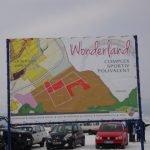 Ce investiții vor mai face autoritățile locale în Complexul Wonderland și la Pârtia de schi Cocoș?