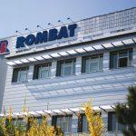 Vești bune pentru angajații companiei Rombat! Salariile vor fi majorate începând din această lună!