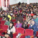 Încă un proiect de 5 MILIOANE de euro pentru asistații social din Rodna! Primarii din Teaca, Lechința și Rodna au pe țeavă proiecte europene pentru defavorizați!