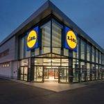 LIDL va deschide un nou magazin în Bistrița, în locul unei baze sportive! Vezi unde va fi amplasat!