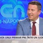 Traian Ogâgău: Purtăm discuții cu mai multe bănci în vederea luării unui credit pentru investiții în orașul Sîngeorz-Băi!