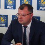 PNL-iștii caută un om bun ca să fie primar! Președintele PNL pe Bistrița zice că în cursă se pot înscrie personalități din societatea civilă, NU-i musai să fie din partid!