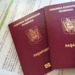 Tânără din Moldova depistată cu ședere ilegală în Bistrița-Năsăud