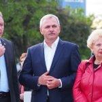 """Doina Pană (PSD), despre proteste: """"Un grup de huligani susținuți de un grup de iresponsabili în frunte cu președintele țării, încearcă să dea foc la țară!"""""""