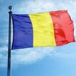 """Florin I. Bojor: """"Bistriţa-Năsăud trimite la Chişinău steagul unirii pe jos!"""""""