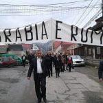 """Florin Bojor: """"Devine Bistriţa-Năsăud judeţul unionismului ardelenesc cu R. Moldova?"""""""