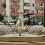 Ce spune primarul Crețu despre fântânile arteziene realizate în timpul mandatelor sale?