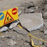 Vechile conducte de gaze naturale de pe 11 străzi din Bistrița vor fi înlocuite. Vezi pe ce străzi se vor executa lucrări!