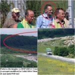 Primăria Dumitra modernizează Căminul Cultural din Tărpiu! Primarul Bălăjan a primit bani de la PSD-ALDE și la schimb, trebuie musai să transforme pădurea din localitate în groapă de gunoi!