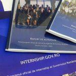 200 de posturi disponibile în cadrul Programului Oficial de Internship al Guvernului României – ediţia 2018
