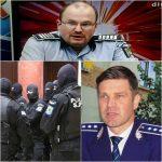 INTERVIU: Polițistul Râpaș începe războiul în IPJ! A chemat Corpul de Control al Ministrului de Interne! Se ia de procurorul care a instrumentat cazul și a refuzat arestarea preventivă a agresorului… deși s-au tras 8 focuri de armă! Atacuri la șefii-mari: Lupșa și Moldovan!